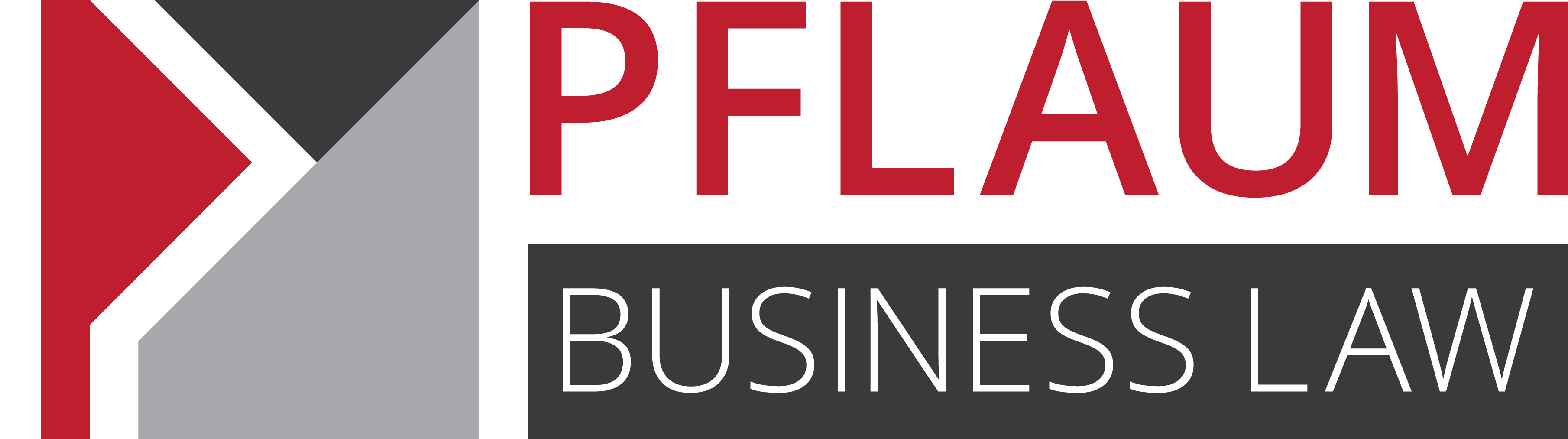 Pflaum Business Law