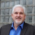 Jeff Pflaum, J.D., M.B.A.
